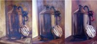 60_minute_still_life_stages..jpg